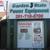 Garden State Power Equipment