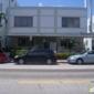 Nelsons Barber Shop - Miami Beach, FL