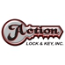 Action Lock & Key, Inc.