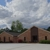 New Destiny Church