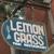 Lemon Grass Thai Restaurant