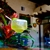 Chiquitas Mexican Restaurant