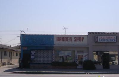 John's Budget Cuts - South Gate, CA