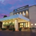Best Western The Oasis