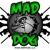 Mad Dog Road Service, LLC