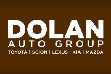 Dolan Automotive Group