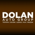 Dolan Automotive Group