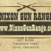 Nixon Gun Range