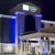 Holiday Inn Express & Suites Oklahoma City Southeast I-35