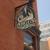 Argus Bar & Grill