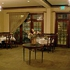 Dalesio's Restaurant-Lttl Itly