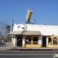 Campos Tacos - Los Angeles, CA