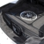 Earmark Car Audio