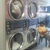 CLEAN N GREEN LAUNDROMAT