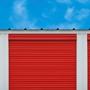Florida Secure Self Storage - Fort Lauderdale, FL