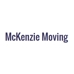 McKenzie Moving & Delivery Service