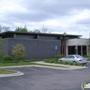 Cooper Center