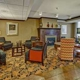 Hampton Inn-Biltmore Square
