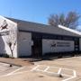 Walnut Grove Animal Clinic - Memphis, TN