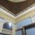 Plasterkraft and Mural Masters