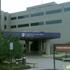 CHRISTUS Santa Rosa Hospital - Medical Center