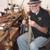 Classic Bows Violin Shop