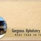 Kramers Auto Upholstery - Feasterville Trevose, PA
