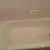 Advanced Bathtub & Tile Refinishing