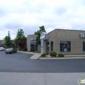 Tamara Institute Debeaute Inc - Farmington Hills, MI