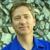 Allstate Insurance: James Nolan