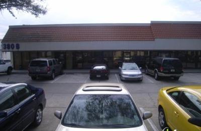 A K Machining - Apopka, FL