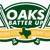 Oaks Batter Up Texas