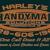 Harleys Handyman Solutions & Maintenance