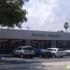 La Bella Center For Anti-Aging - CLOSED