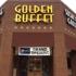Golden Buffet
