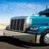 Arizona Truck Support L.L.C.