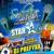 Star14, Recording Studio