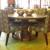 Modality Furniture