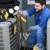 Air Conditioning & Heating Solutions