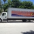 Students Moving You Boynton Beach Movers