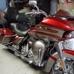 Harley-Davidson of Brandon