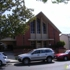 First Baptist Church Of San Mateo