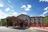 Holiday Inn Express GLENWOOD SPRINGS (ASPEN AREA), Glenwood Springs CO