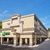 Holiday Inn Express SACRAMENTO CONVENTION CENTER