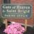 Gate of Heaven & St. Brigid Parish Office