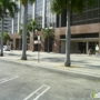 American Institute-Archt Miami