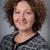 Dr. Margarita Fishkin DDS