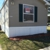 Victoria Woods Mobile Home CT
