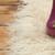 Carter Quality Hardwood Flooring, Inc.