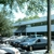 North Tampa Law Center of Gregory Paules PA